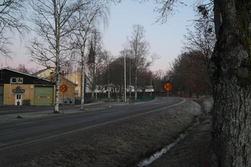 Glava 202001 Foto Håkan Larsson